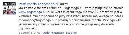 20100810_tagomago_FB_4prrabatu
