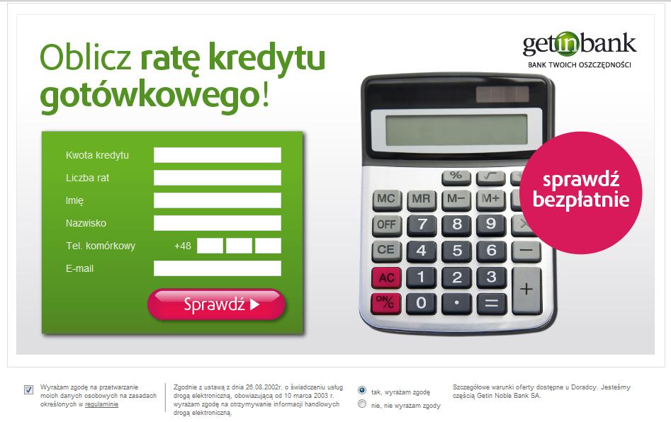 20100904_getingbank_kalkulator_landingpage