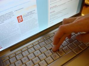 Pozycjonowanie stron www w modelu CPC