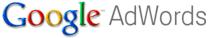Google AdWords - Szacunkowa stawka za pozycje od 1 do 3