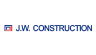 jw-construction