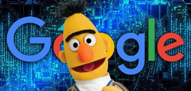 ?BERT ATAKUJE?  Z końcem października Google wprowadził nowy algorytm, dedykowany przetwarzaniu języka naturalnego.